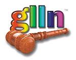 GLLN Mobile Logo