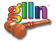 GLLN Logo