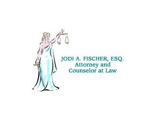 Jodi A. Fischer