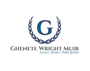 Ghenete Wright Muir