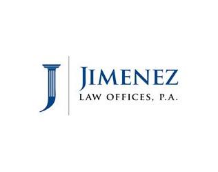 Andrew L. Jimenez