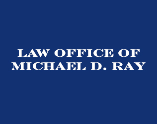 Michael D. Ray