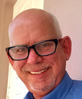 Eric Reivik