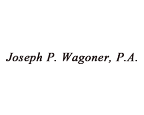 Joseph Wagoner