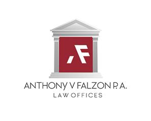 Anthony Falzon