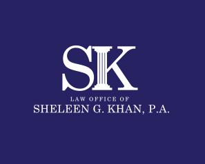 Sheleen Kahn