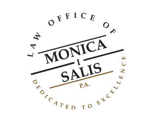 Monica Salis