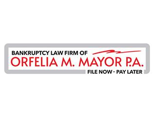 Orfelia Mayor