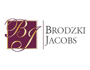 Brodzki Jacobs
